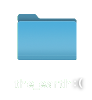 the earth.png