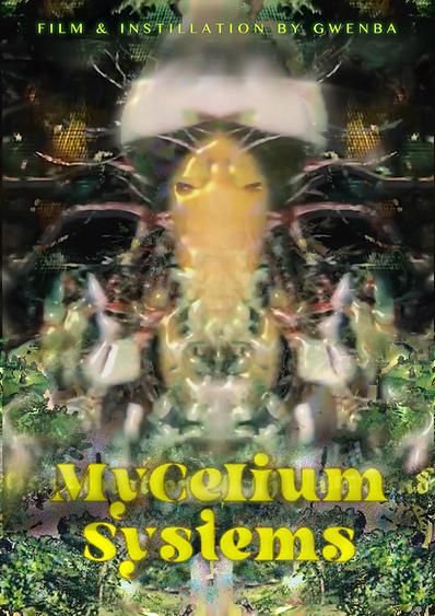 mycelium poster3.png