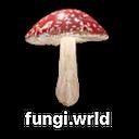 fngiwrld.png