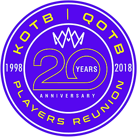 20 Logo_WIX alt 2.png