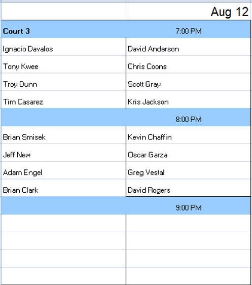 Aug 12th Men's Schedule.jpg