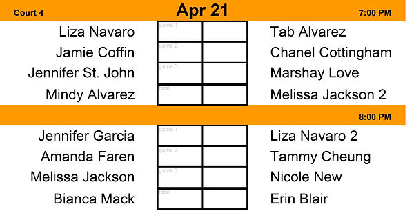 Volleyball_April 21-1.jpg