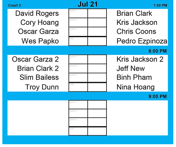 Schedules_072121_Men.jpg
