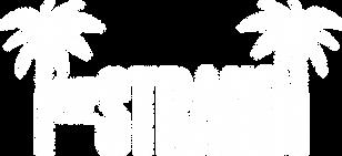 Strand Logo_White.png