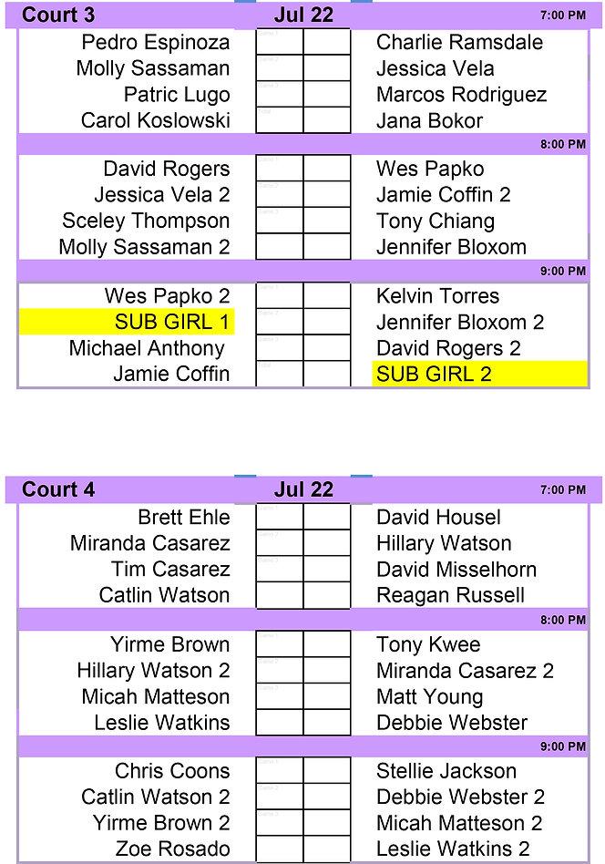 Schedules_0072221_Co-ed.jpg