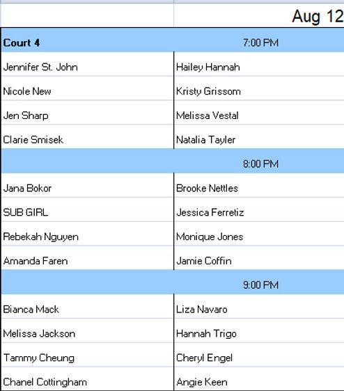 Aug 12th Women's Schedule.jpg