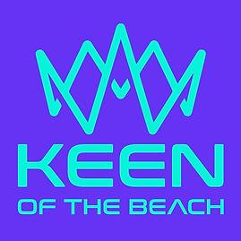 KOTB Logo_ Profile 2.png