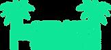 Strand Logo_Green.png