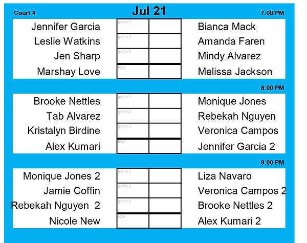 Schedules_072121 Women.jpg