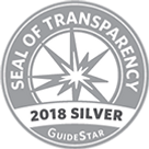 GUIDE STAR SILVER BADGE gximage2.png