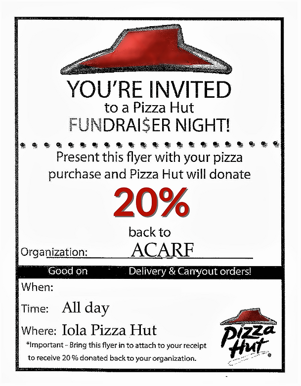 PIZZA HUT FUNDRAISER FLYER TEMPLATE.png
