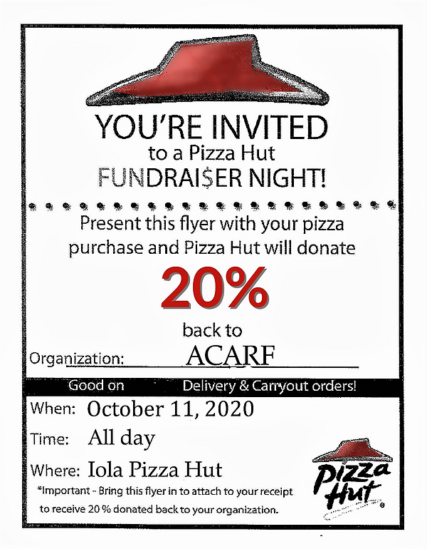 PIZZA HUT FLYER-3.png
