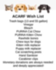 ACARF WISH LIST 8_19 JPG.jpg