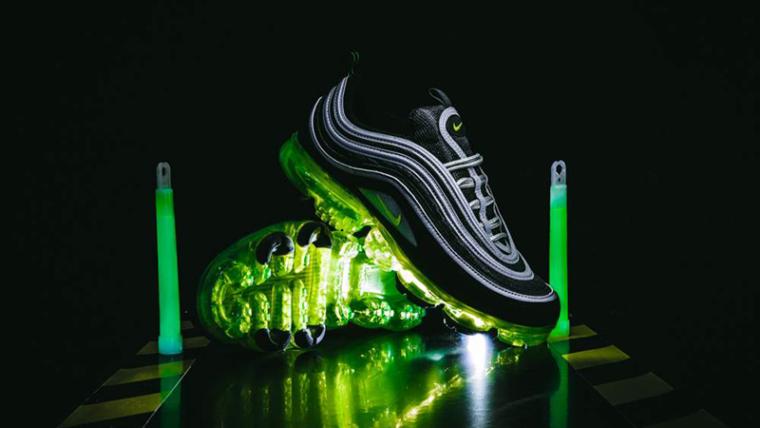 air max 97 neon japan