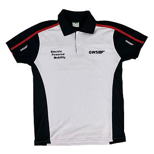 Camisetas Polo Campinas-SP Brumas Camisetas, camisetas polo personalizadas