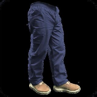 Calça Uniforme Brumas Camisetas Campinas-SP
