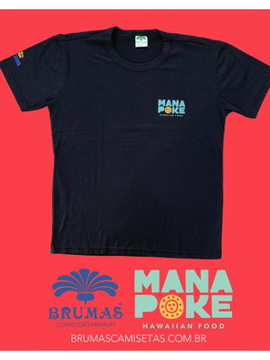 Camisetas Personalizadas | Brumas Camisetas | Campinas-SP