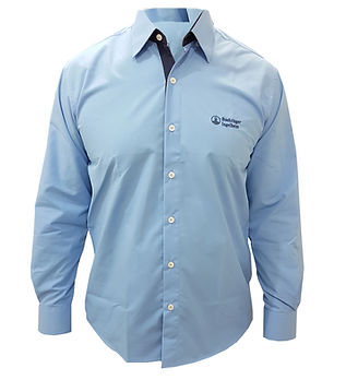 Camisa Social para empresa, Brumas Camisetas, Campinas-SP