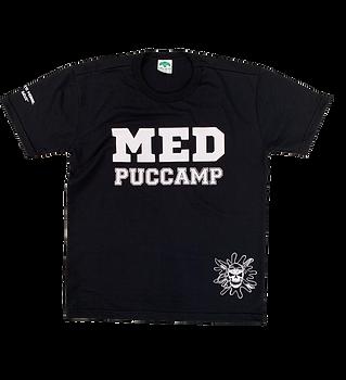 Camisetas Personalizadas com estampa em Silk Screen, Brumas Camisetas, Campinas-SP