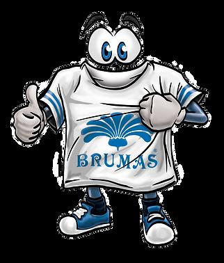 BRUMAS-mascote.png