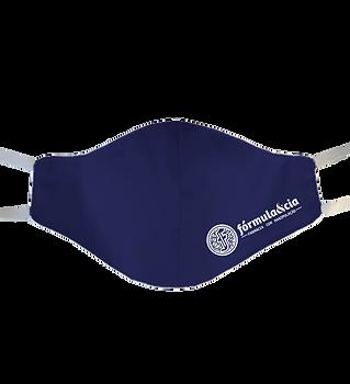 Máscaras de Proteção Personalizdas Campinas-SP Brumas Camisetas