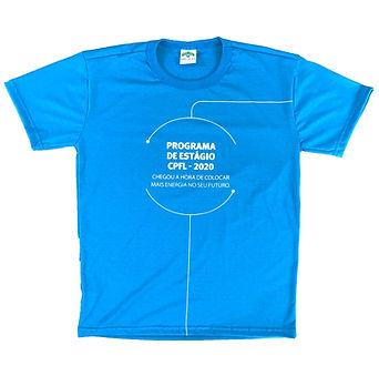 Camisetas Sustentáveis, Camisetas Ecológicas Campinas-SP Brumas Camisetas