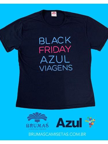 Camisetas para Empresas Campinas-SP Brumas Camisetas