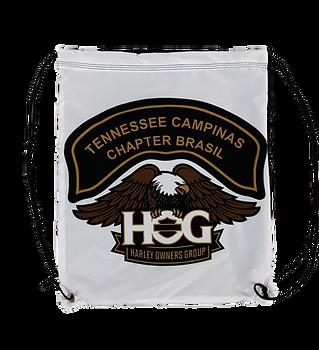 Sacola bag Personalizada Campinas-SP Brumas Camisetas