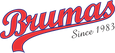 Brumas Confecçã Premium
