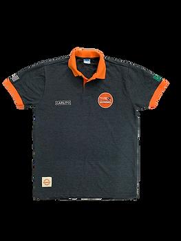 Uniformes para empresas em Campinas-SP, Brumas Camisetas
