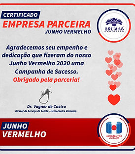 Parceira Brumas.JPG