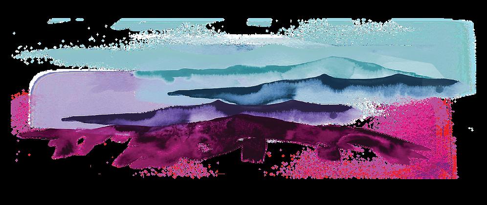 COD_Mountains-Art-asset.png