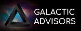 Galactic Advisors2.png