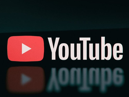 Impact of Youtube's tax update on Indian Youtubers