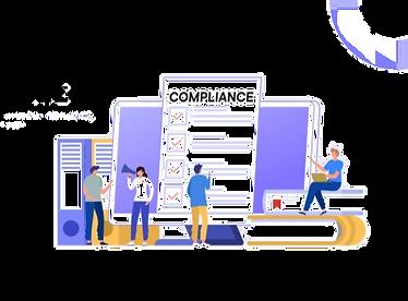 compliance-rules-illustration-businessma