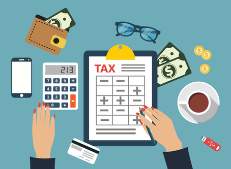 A Comprehensive Guide on Tax for Freelancers