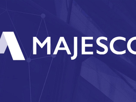A Majesco Opportunity