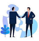 mergers-corporate-and-acquisitions