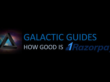 Is Razorpay any good?