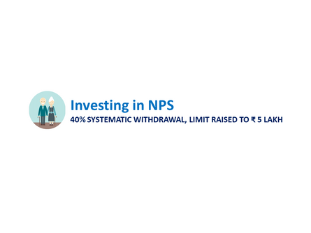 Investing in NPS gets a lot more rewarding
