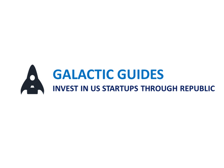 Should I invest in US startups using Republic
