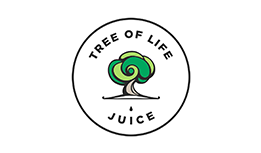 tree-of-life2-front-colored (1).png