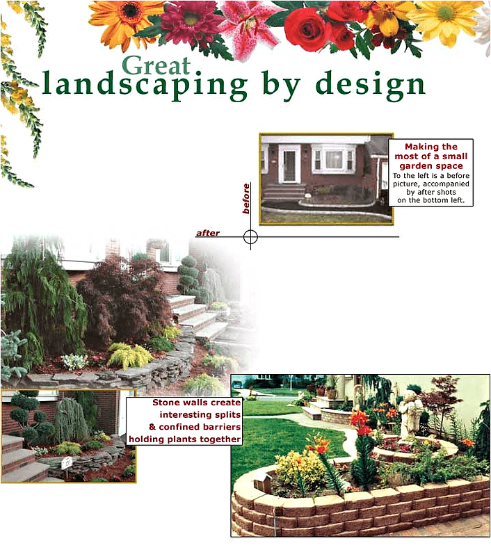 Great Landscaping by Design.png