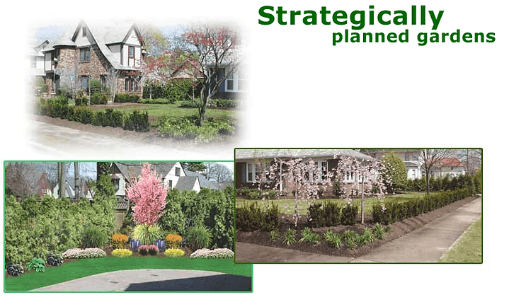 Strategically Planned Gardens.png