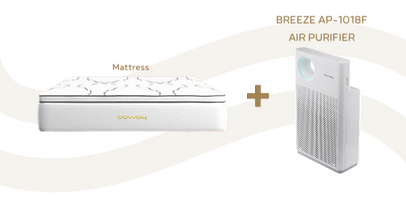 COWAY%20MATTRESS%20COMBO%20(2)_edited.pn