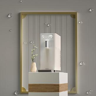 coway-kecil-table-top-water-purifier.jpg
