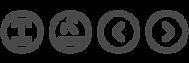 coway-bateri-bidet-4-directional-water-s