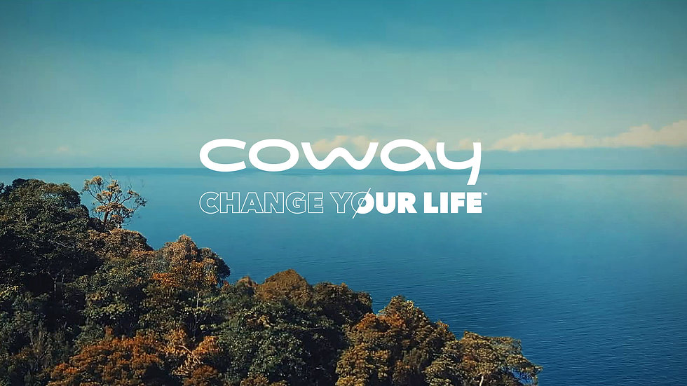 coway-change-your-life.jpg
