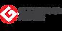 logo-japan-good-design-award.png