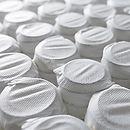 coway-prime-mattress-material-5-zone-poc